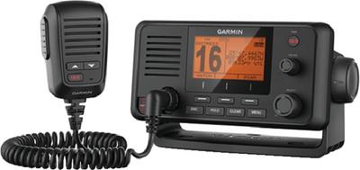 VHF210 FIXED MNT NMEA2000+AIS