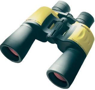 WATERSPORT 7 X 50  BINOCULARS